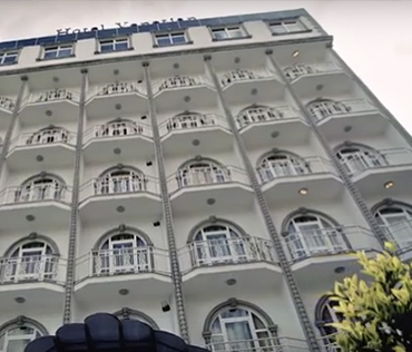 _1-venetian-hotel-addis-ababa-attractions2