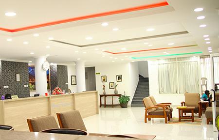 business-lobby-Venetian-Addis