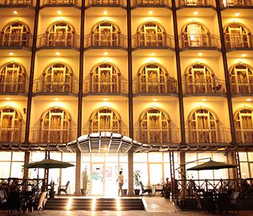 venetian-hotel-addis-abab